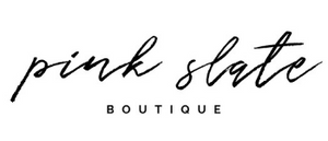 Pink Slate Boutique