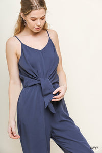 Come Together Jumpsuit