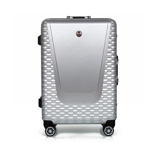 Jaguar Hard Case Koffer - Large