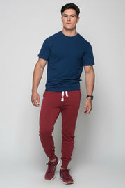 Sportiqe Men's Daly Joggers Sale Colors