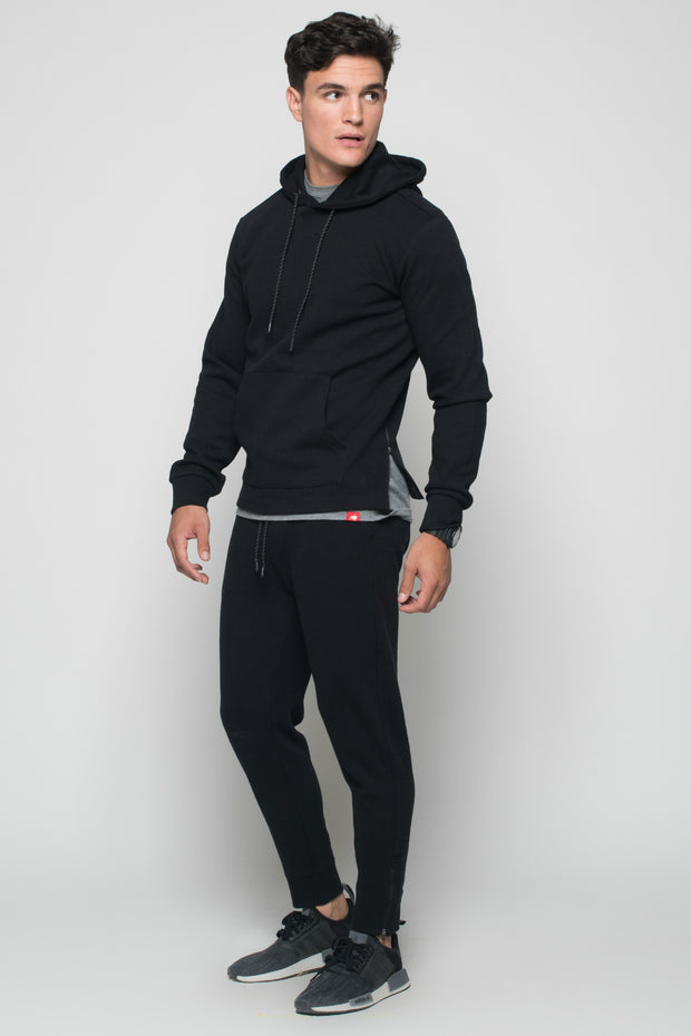 Sportiqe Men's Beta Sweatpants