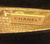 * CHANEL BOOK BIBLE CLUTCH COLLECTOR'S ITEM LIMITED EDITION 2003 *
