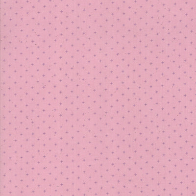 Alma - Add It Up in Lavender - Alexia Abegg for Ruby Star Society - RS4005 20 - Half Yard