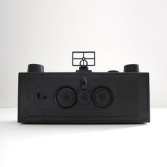 Recesky DIY Stereo Pinhole Camera Kit