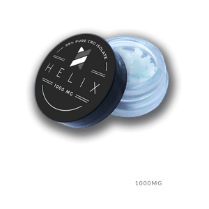 ZKITTLES - CBD Isolate - Helix Hemp Co.