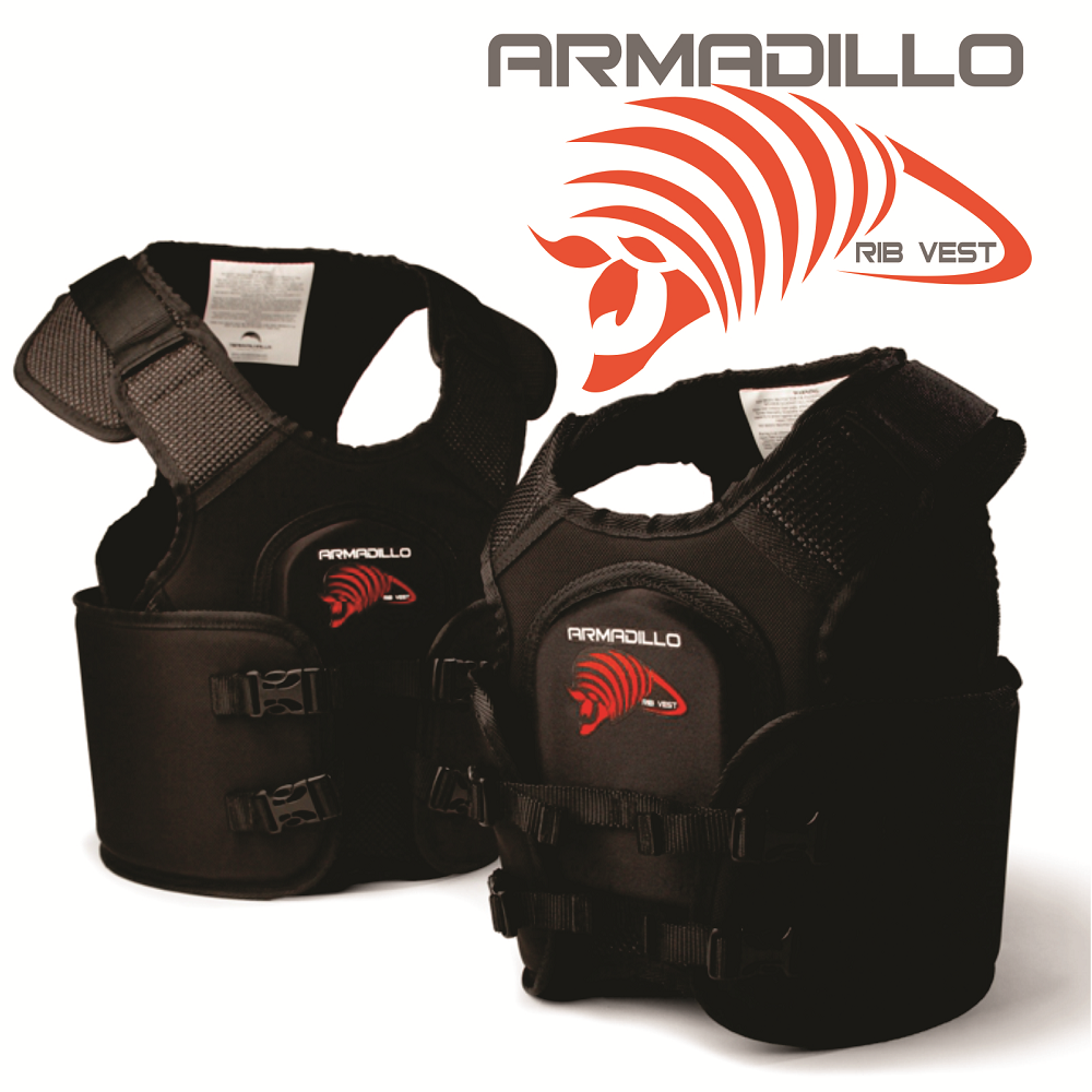 /products/armadillo-sfi-certified-vest