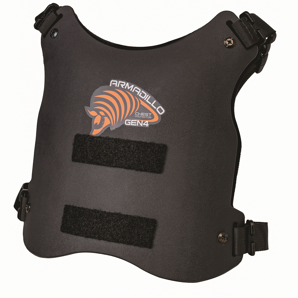 /products/gen4-armadillo-chest-protector