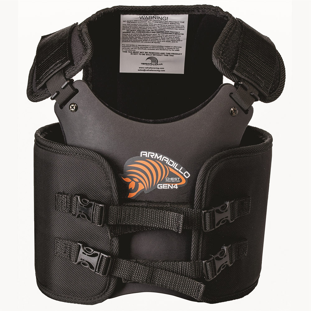 /products/copy-of-armadillo-sfi-certified-vest