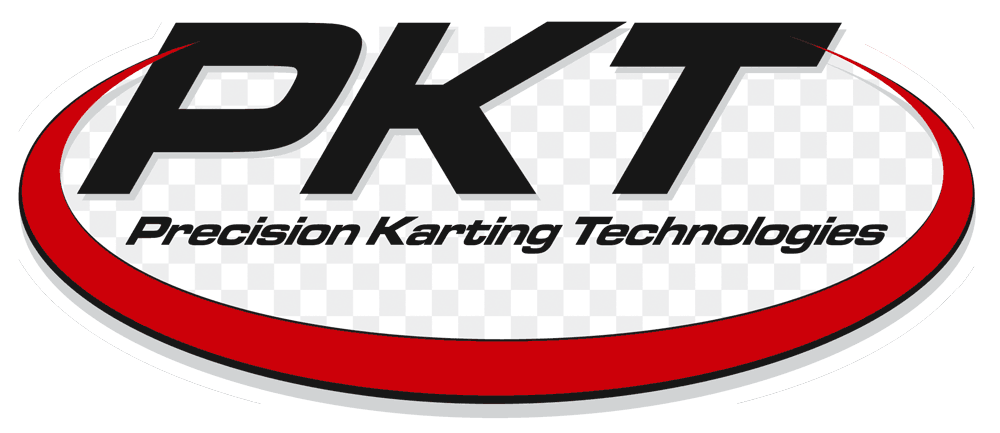 Precision Karting Technologies