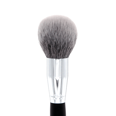 CROWN BRUSH PRO LUSH POWDER BRUSH
