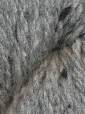Picture of Silk Garden Sock Solo