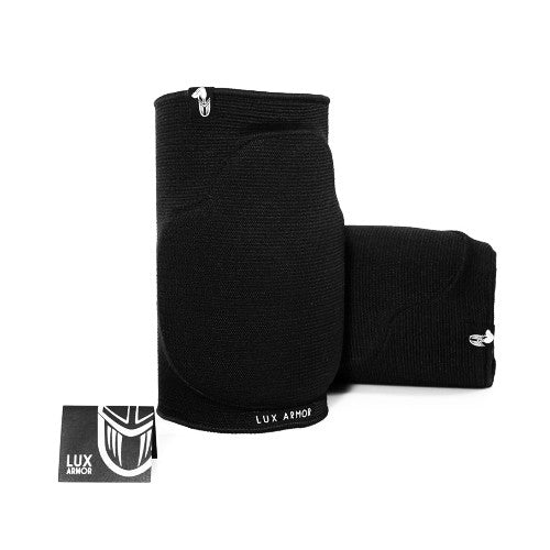 Lux Armor Day Saver knee pad