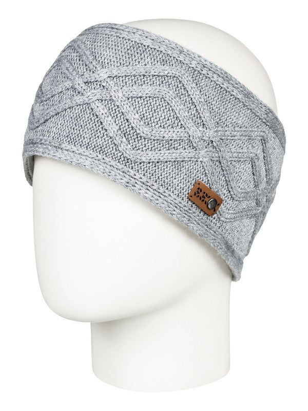 Roxy Frozen Jaya Headband