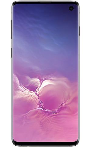 Samsung Galaxy S10 (Unlocked)