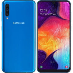 Samsung Galaxy A50 (Unlocked)