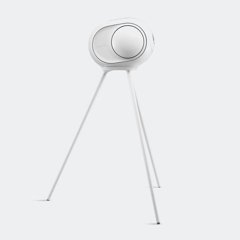 Devialet Phantom Reactor Legs
