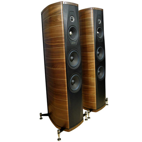 Sonus Faber Olympica III Theatre Pack