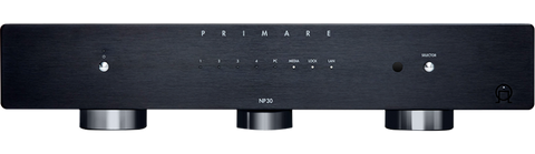 Primare NP30 (Ex-Display)