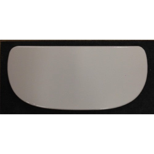 Lid American Standard 4037 735 098 For Renaissance 2241