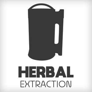 Herbal Extraction