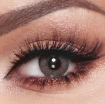 bella Contact Lenses - beautyfull