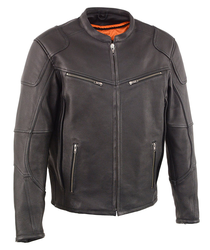 Men's Cool Tex Jacket