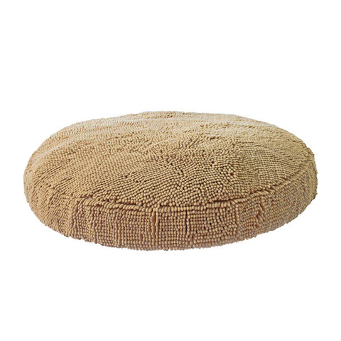 Soggy Doggy - Super Snoozer Complete Bed Beige Medium