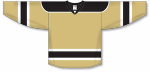 Select Blank Hockey Jerseys H7500-281