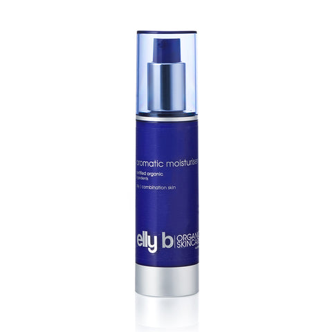 Aromatic Moisturiser 50ml