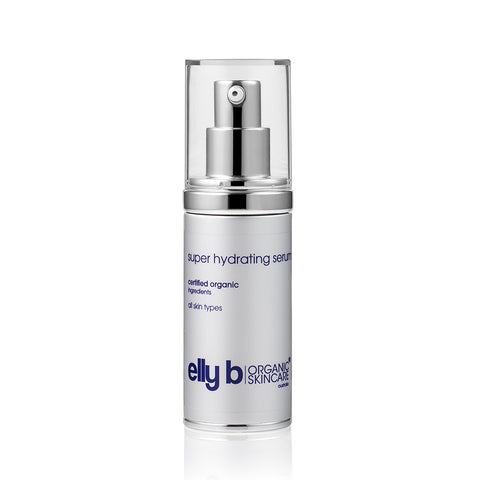 super hydrating serum 30mls