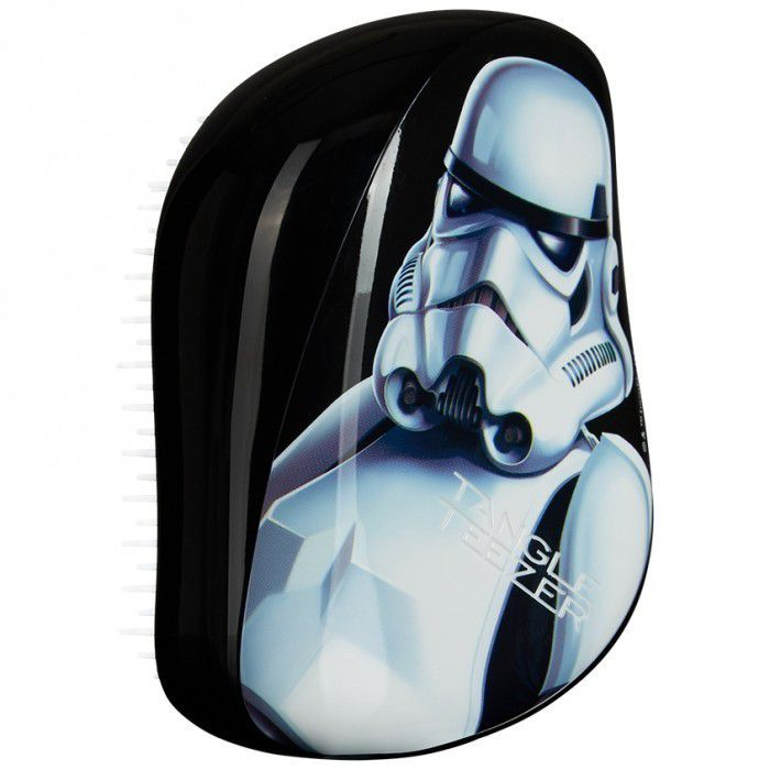 Compact Styler - Star Wars Storm Trooper