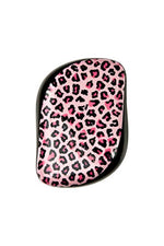 Compact Styler - Pink Kitty