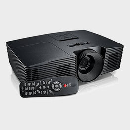 Dell P318S Portable Projector Black-DELL-computerspace