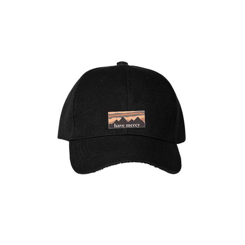 Have Mercy - Mountains Dad Hat