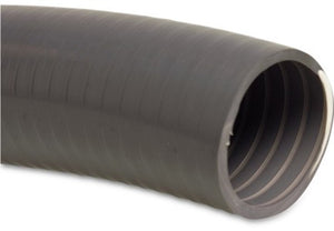 flex-fit-hose-50mm.jpg