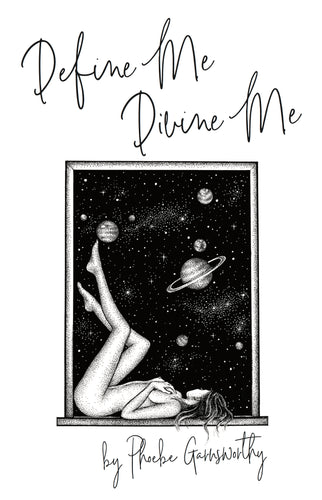 Define Me Divine Me *EBOOK*