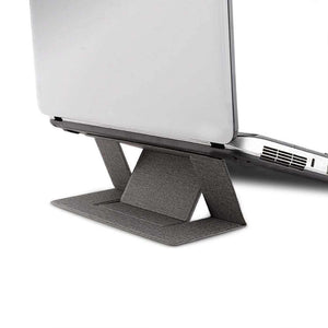 Foldable Laptop Stand - Shopping Gadgets at GadgetRock