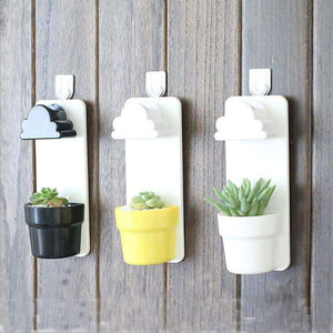 Rain Cloud Watering Pot - Shopping Gadgets at GadgetRock