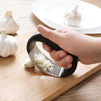 Garlic Press - Shopping Gadgets at GadgetRock