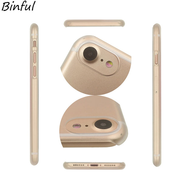Binful Pink Travel Girl Fashion Clear Cover Case For Huawei P30 P20 Mate20 Pro P8 P9 P10 Mate10 Lite Mini 2017 Plus P Smart Hot
