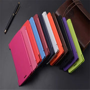 For OPPO Find7 X9007 / X909 Case Cover Luxury Classic Slim Flip Leather Hard Case For OPPO Find 7 X 9007 / X909 X 909