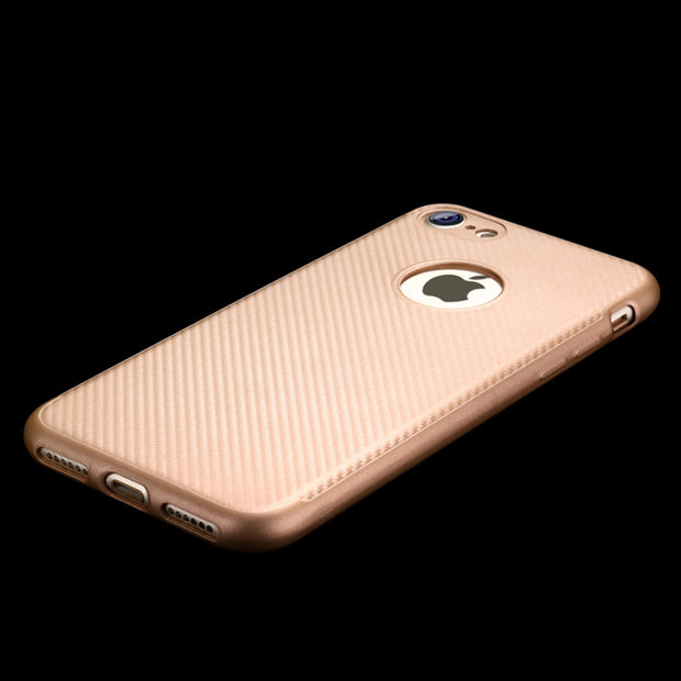 Soaptree Soft TPU Cases Cover For Motorola Moto C XT1755 XT1750 XT1758 XT1756 XT1754 5.0 Inch Silicone Phone Case Covers Shells
