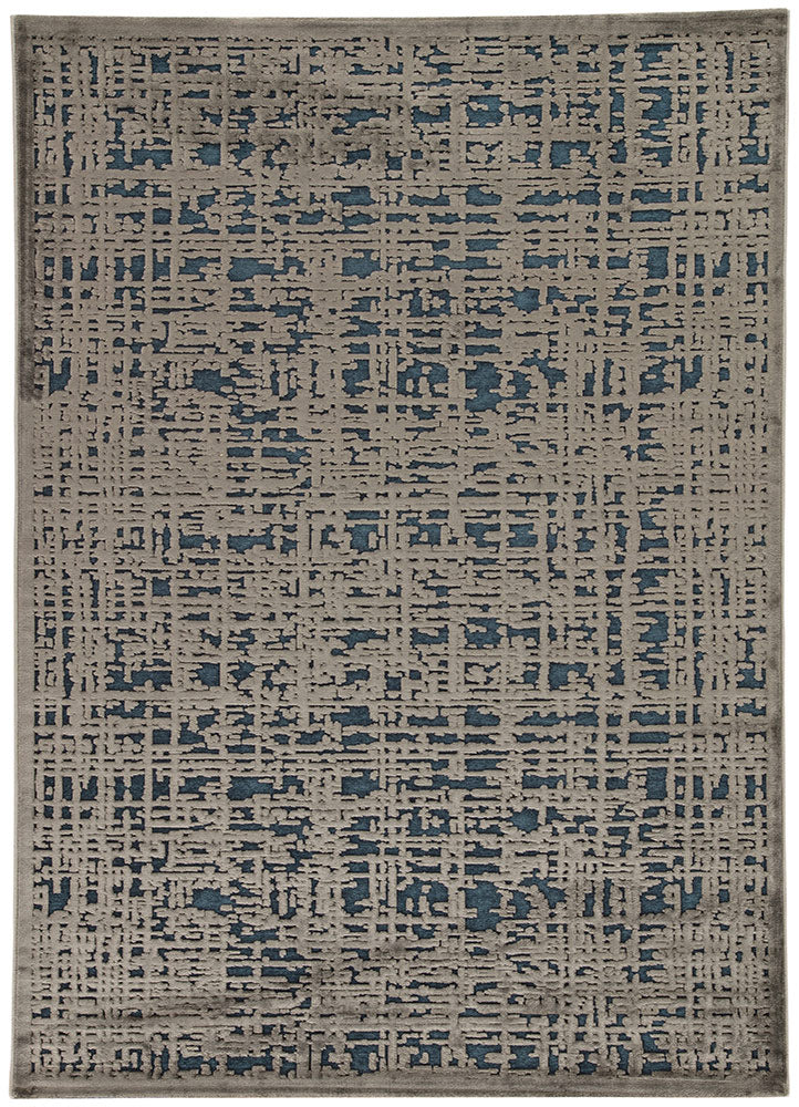 Picture of Fables Dreamy Rug