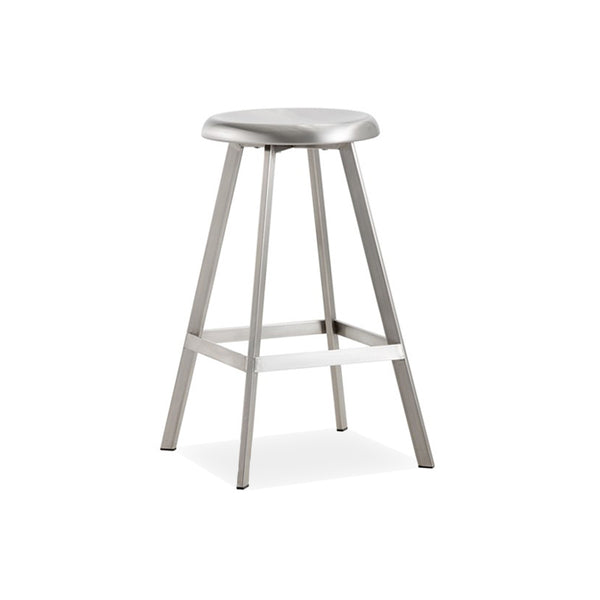 Malcolm Counter Stool