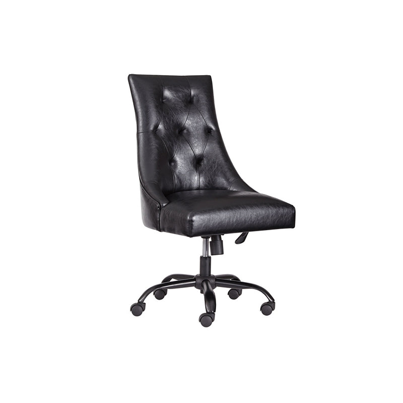 Picture of Desk Office Chair
