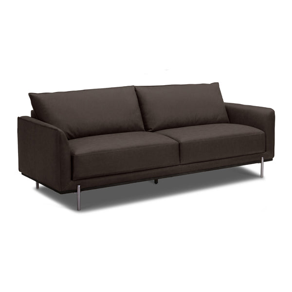 Mach Fabric Sofa