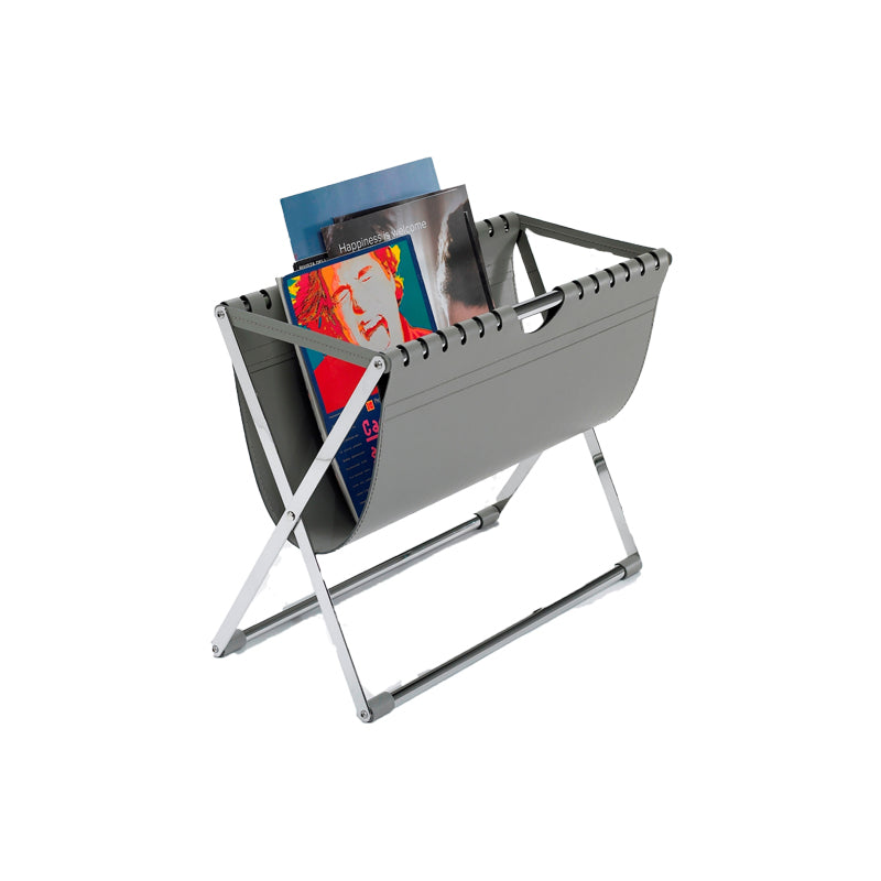 Picture of Swing Magazine Rack
