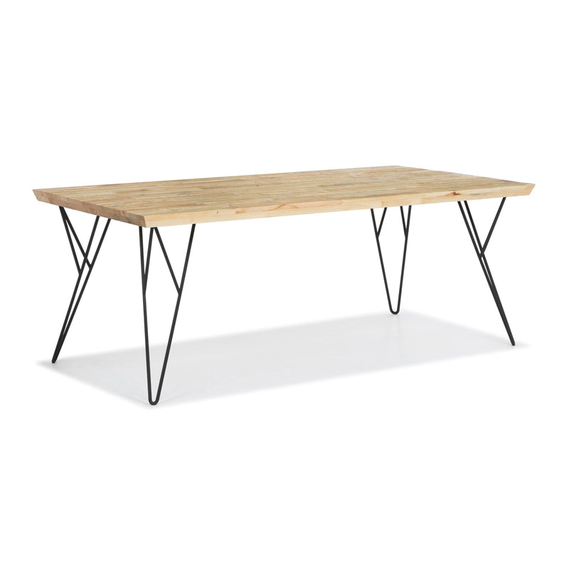 Picture of Sydney Dining Table