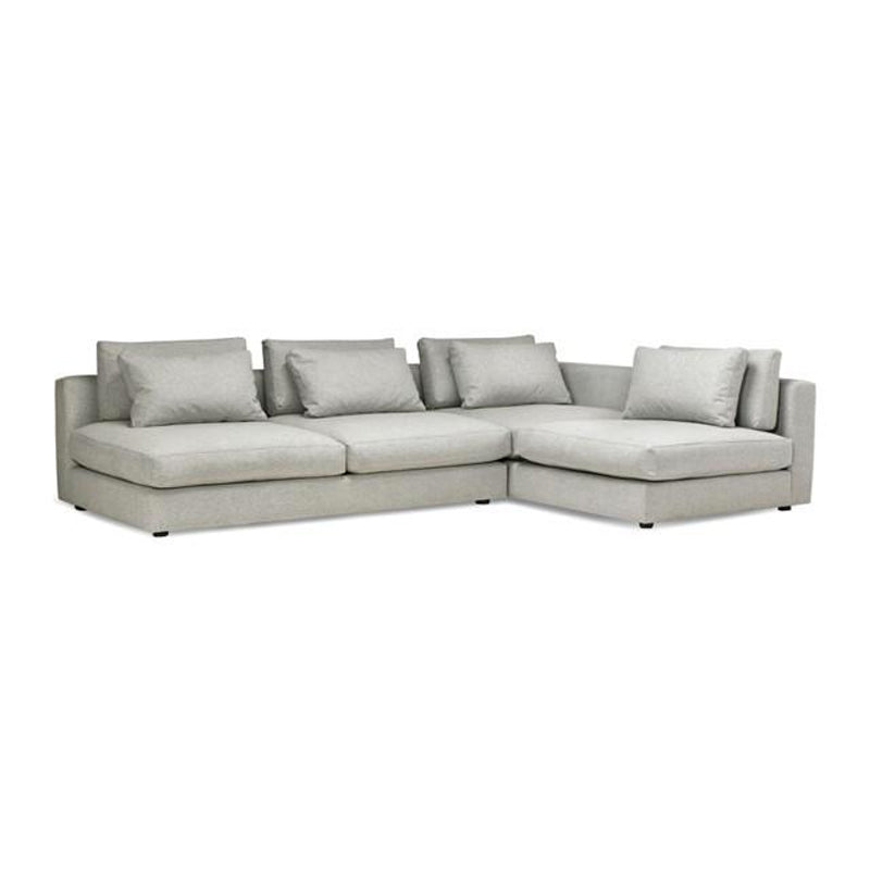 Picture of Vida Sectional