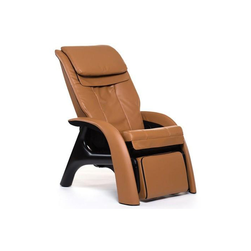 Picture of Zero G Volito Massage Chair